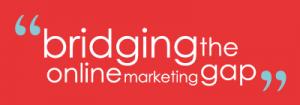 Bridging the online marketing gap